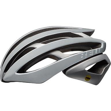 Bell Z20 MIPS Ghost Full Reflective Road Bike Helmet Size Medium