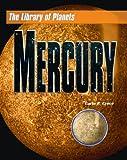 Mercury, Carlo P. Croce, 140420170X