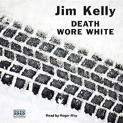 Death Wore White