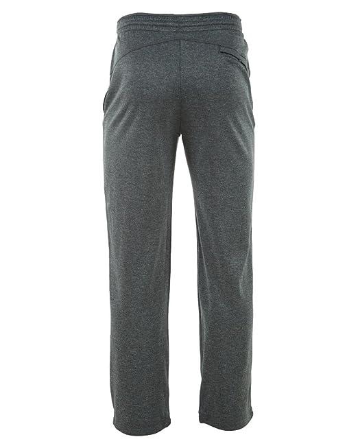 Jordan Dri - Fit Tranning pantalón de chándal para hombre estilo ...