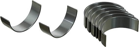 Sealed Power 4-9955SB Connecting Rod Bearing