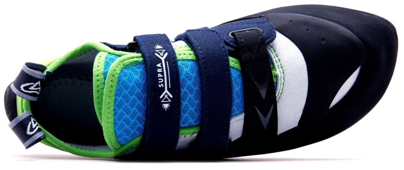 7c7d52793b6 Amazon.com: Evolv Supra Climbing Shoes - Men's: Sports & Outdoors