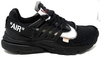 e2a0c1390eb4 Amazon.com  Nike Pro Combat Hyperstrong Men s Basketball Shorts  Shoes