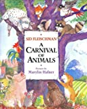 A Carnival of Animals, Sid Fleischman, 0688169481