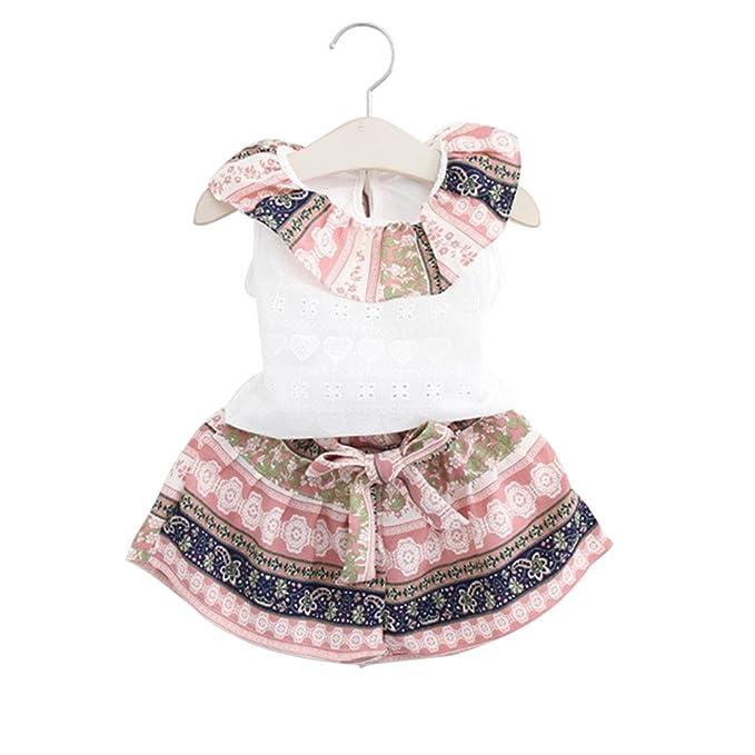 Ropa de bebé niños camiseta + pantalones niños ropa conjunto,AZXES, Ropa niñas de