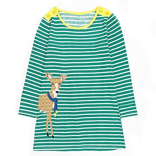 5t dress pattern - 7