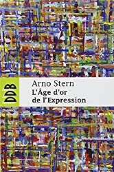 L'âge d'or de l'expression