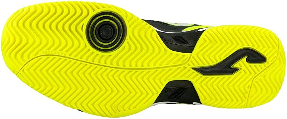 Joma T Set 711 Fluo Clay