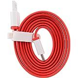 Vovotrade®100CM USB-C USB 3.1 Type C Charge données Homme câble de recharge pour 2 OnePlus One Two 2