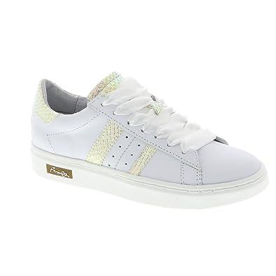 Mädchen Sneakers - 35 Hip yZZoAWh
