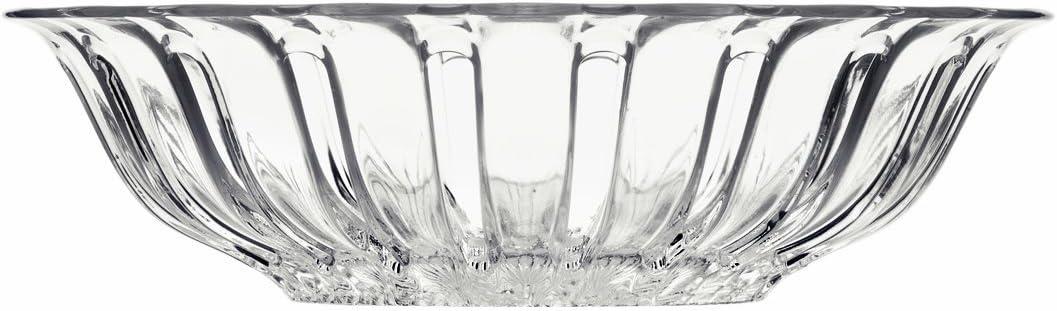 Guzzini Belle Epoque Cestino Pane 25 x H 7 cm