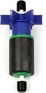 Replacement Impeller for SUNSUN Aquarium Canister Filter