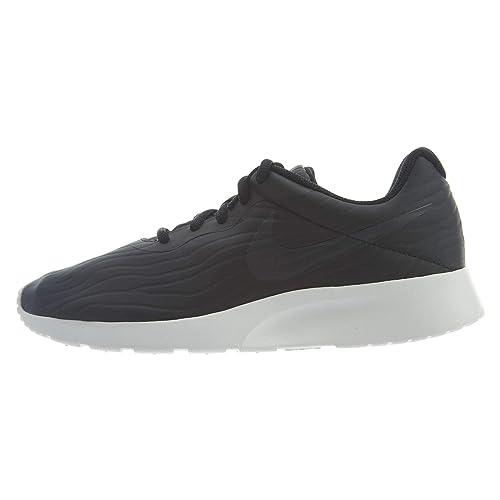 Nike Tanjun Running Women s Shoes Size