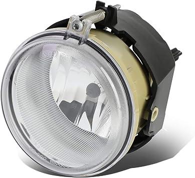 Driving Fog Light Lamp LH Left Driver or RH Right Passenger for 03-05 Dodge Neon