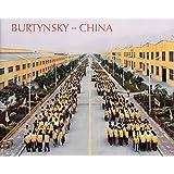 Edward Burtynsky: China