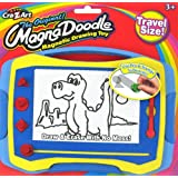 """Cra Z Art Travel Magna Doodle, """"Colors May Vary"""""""