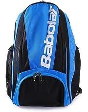 Babolat Tennisrucksack