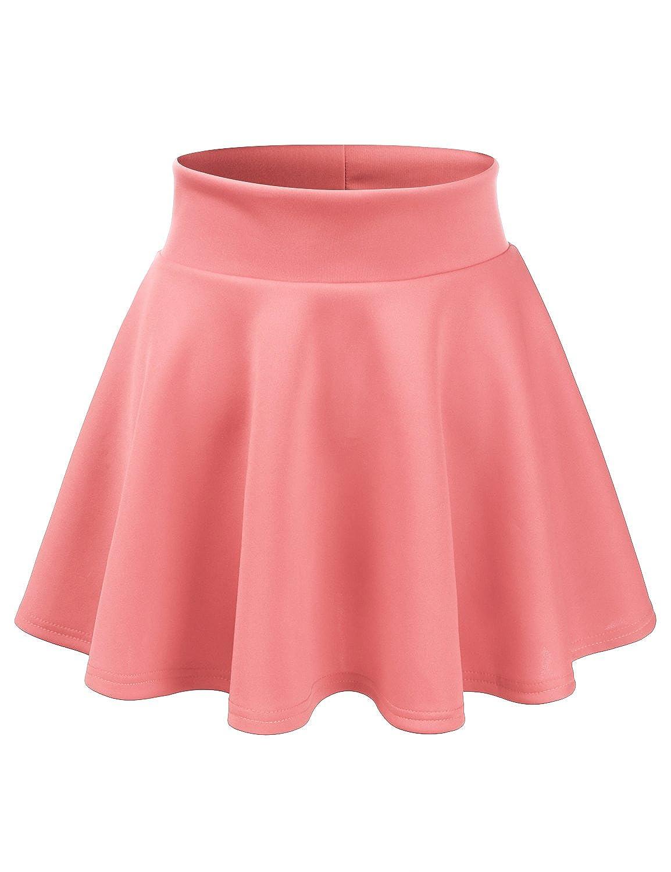 Purposeful Toga Velvet Skirt Size Xs Skirts