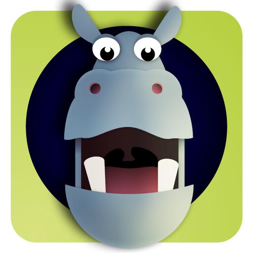 W6 Developpement Hippo Hoppo HoppoHippoFree.w6developpement.com