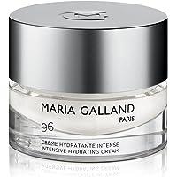 Maria Galland 96 Créme Hydratante, intense vochtinbrengende gezichtscrème, 50 ml