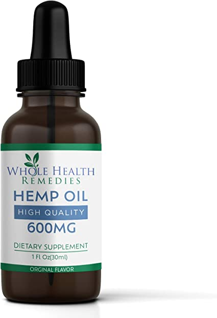 Will a CBD Oil Tincture Help Me Deal with Stress?