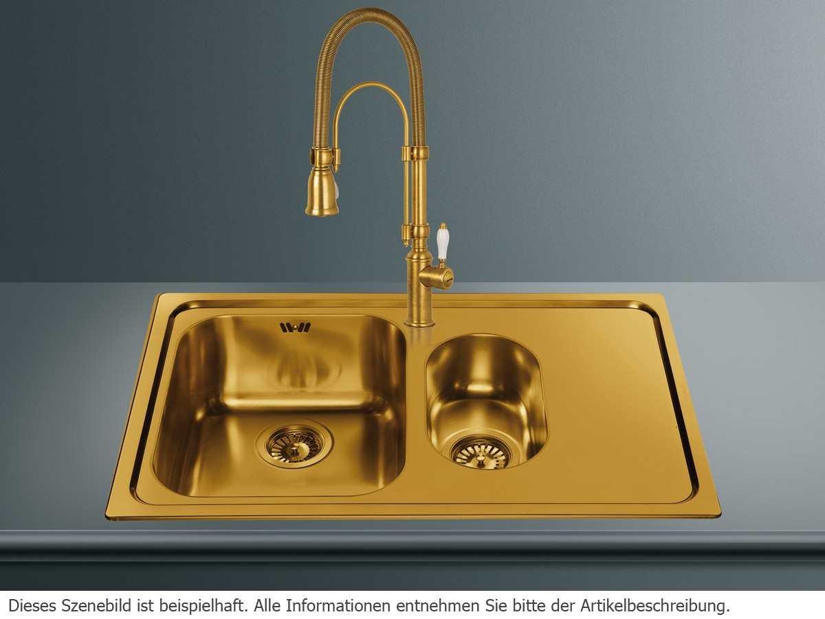 Tolle Kaufen Küchenspüle Nz Fotos - Ideen Für Die Küche Dekoration ...