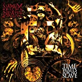 Time Waits For No Slave [US Yellow]
