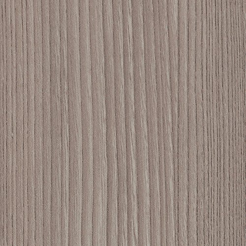 Formica Sheet Laminate 5 x 12: Weathered Ash by Formica