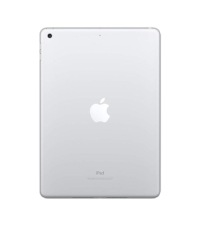 Apple iPad image 6