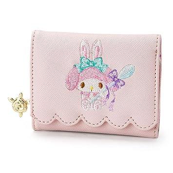 83a502e65d1c Amazon | マイメロディ ミニウォレット(ウサメロ) | バッグ・財布 | おもちゃ