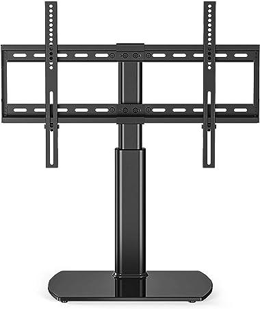 HANG Base para TV, Pantalla de Plasma de Pantalla Plana LED LCD de 32