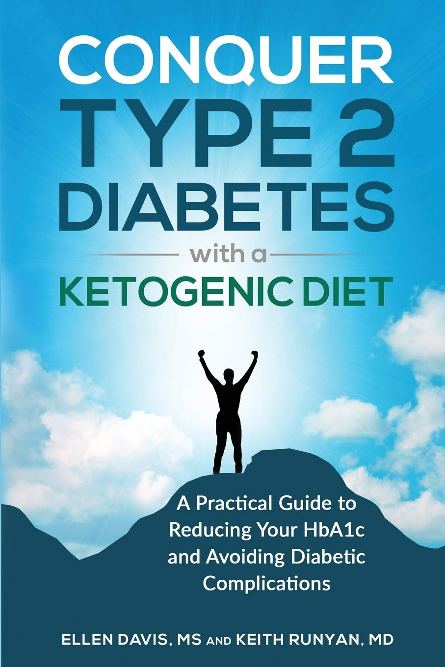 ketogenic diet and diabetes type 2