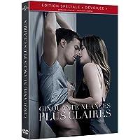 Cinquante Nuances plus Claires [Édition spéciale - Version longue + version cinéma]