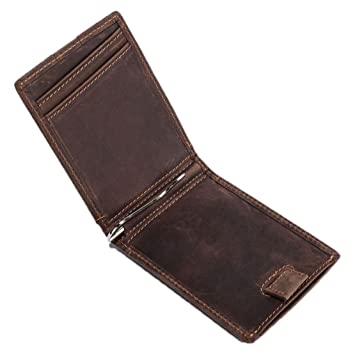 chqin Joven Mini Monedero Billetera Mujer Wallet Hombre ...
