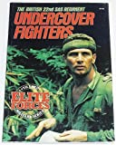 Undercover Fighters, Orbis Publishing Limited, 0394744055