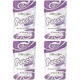 MEN'S MAX Pucchi Cream 4個セット【トルネード構造に搾り取られる】