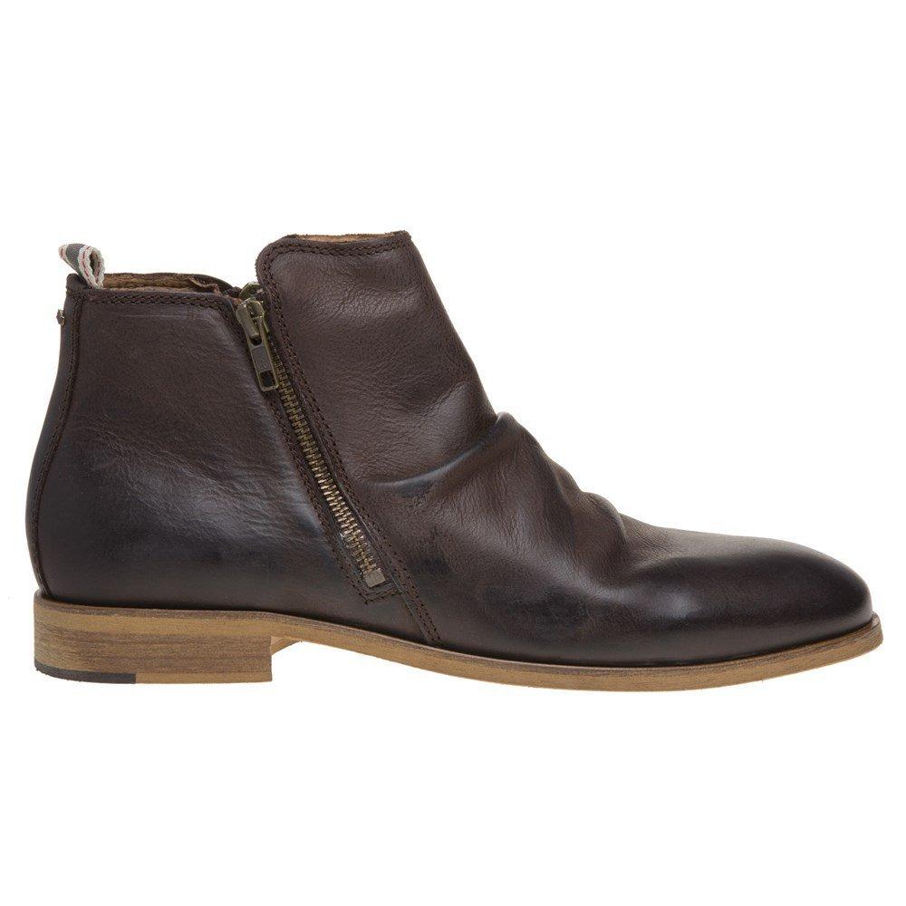 Boots MarronChaussures Sole Burton Homme et Sacs mn0y8vNwO