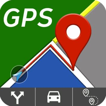GPS City Driving Route: Location Finder Maps Map Location Finder on hotel location map, australia location on world map, location map vs vicinity map, dubai investment park location map, absolute location map, egypt location map, hospital location on map, london eye location map, location on us map of michigan, brazil location map, uk location map, mobile location on map, location to location map, domino's location map, location gps map,