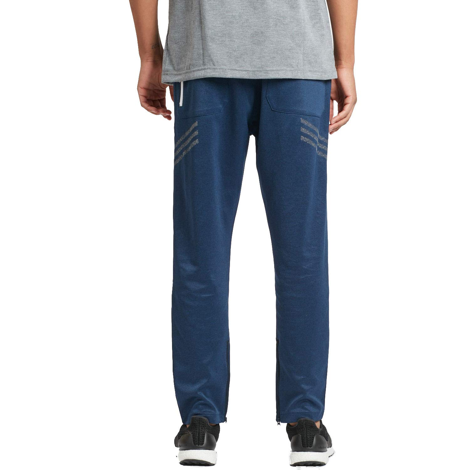 Adidas x United Arrows & Sons Classic Track Pants at Amazon