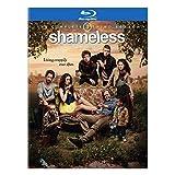 Shameless Season 3
