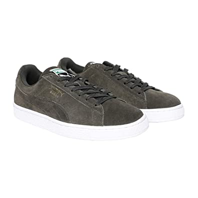 Puma Men's Suede Classic + Sneakers