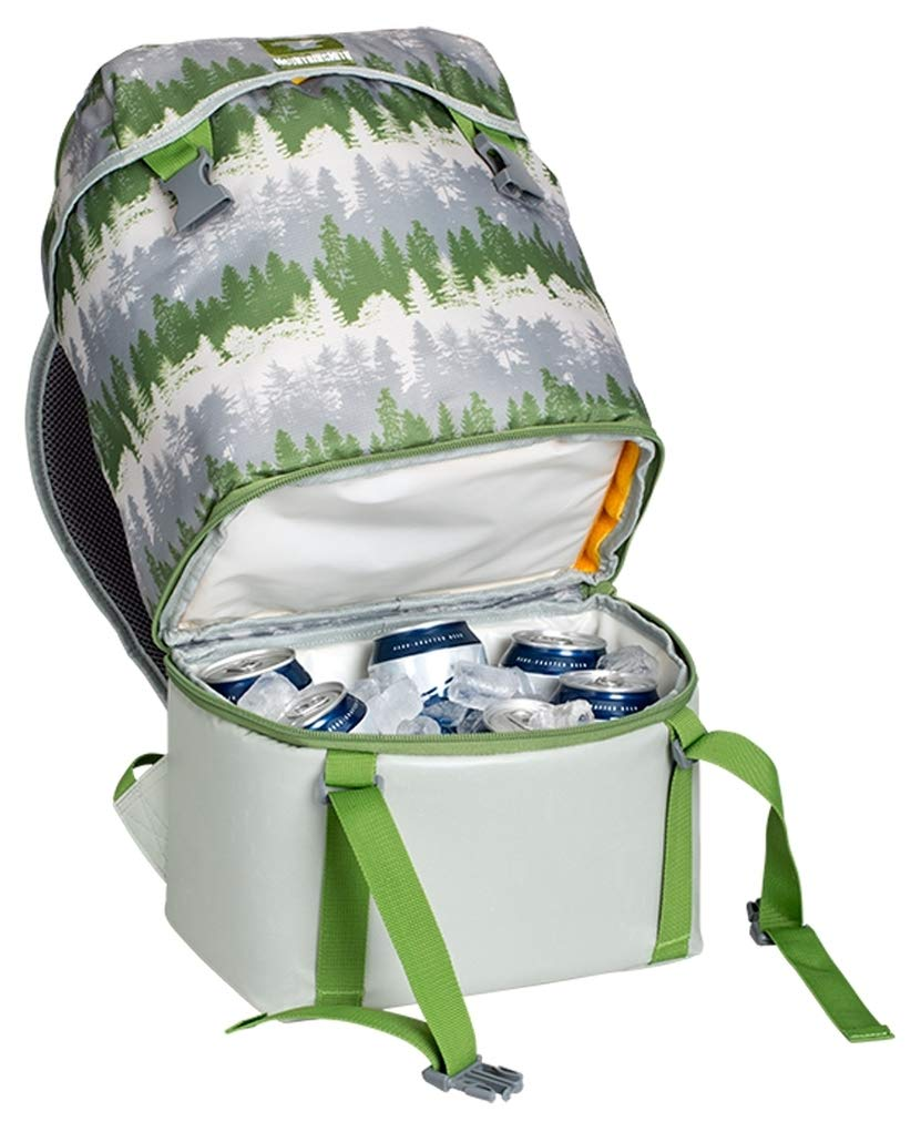 Mountainsmith Frostbite Cooler Backpack High Country