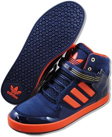 scarpe adidas uomo all star