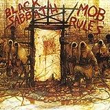 : Mob Rules