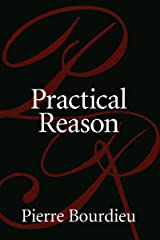 Practical Reason: On the Theory of Action Paperback