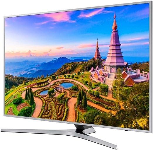 Samsung UE40MU6405U - Smart TV de 40