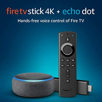 e2ae8c57525 Image Unavailable. Image not available for. Colour  Amazon Fire TV Stick ...