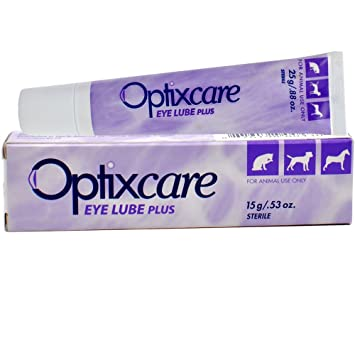 Optixcare Eye Lube JJ Young by Caolion Lab Pore Rosehip Mud Face Sheet Mask