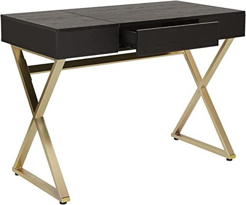 Deal of the week: OSP Home Furnishings Andrea Desk