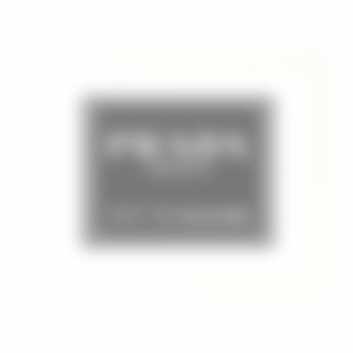 Amazon.com: Print Prada Marfa distance like Gossip Girl Fashion Color Black and White poster 0065: Handmade